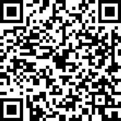 e4f4c52a23f5fb442542ab86aab02a2_副本.png
