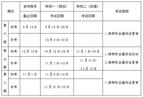 考试安排(1).png